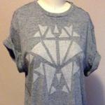 ScanNCut Rockin' T-shirt